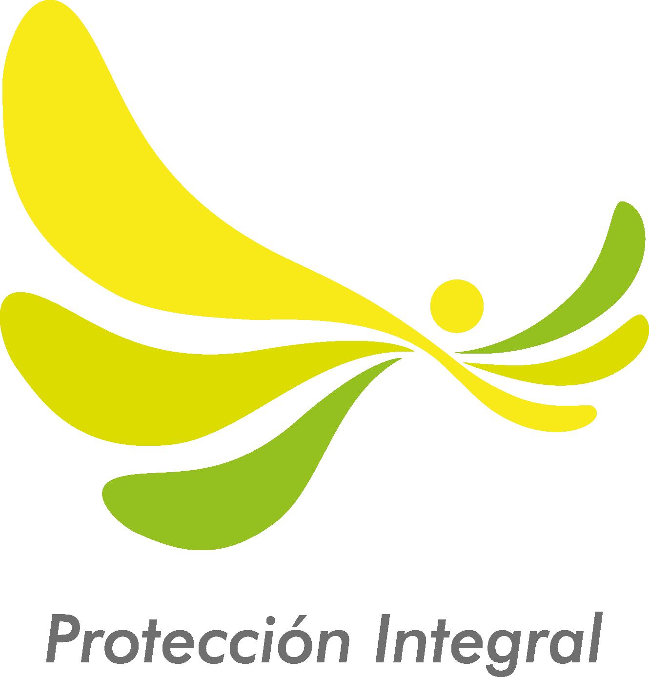 A&a Protección Integral Pereira