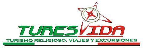 Agencia de viajes Turesvida Manizales