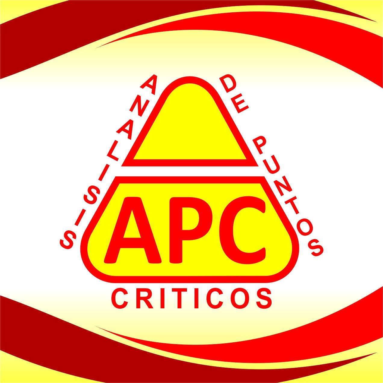 Apc Magangue