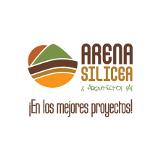 Arena Silicea & Arquitectos SAS Bogota