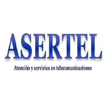 asertel Bogota