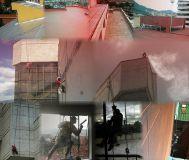 Asuntos Internos Arquitectura e Ingenieria Bogota