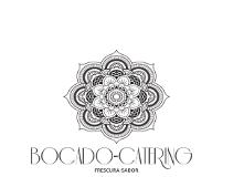 BOCADO-CATERING Bogota