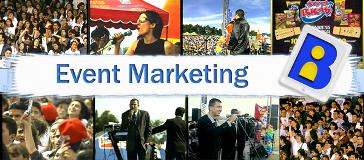 Fotos de Buena Imagen 3D Estereoscópico, Event Marketing & Social Media