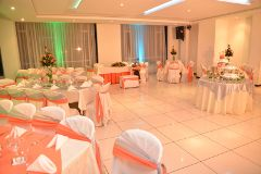 Fotos de Club de eventos Baha´i