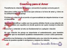Foto de Coaching para adultos y niños