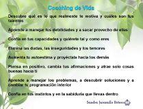 Foto de Coaching para adultos y niños Medellin