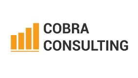 COBRA CONSULTING SAS Medellin