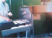 Fotos de Cocinas Industriales