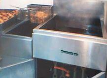 Foto de Cocinas Industriales Bogota