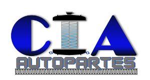 Compañía Internacional de Autopartes S.A.S. - CIA Importadores de Radiadores Bogota