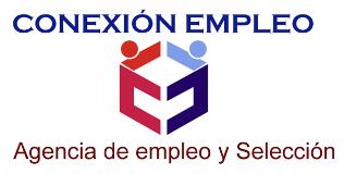 Conexión Empleo Medellin
