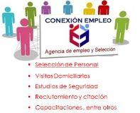 Foto de Conexión Empleo