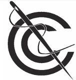 Confecciones Carvajal-Punto De Fábrica Orito