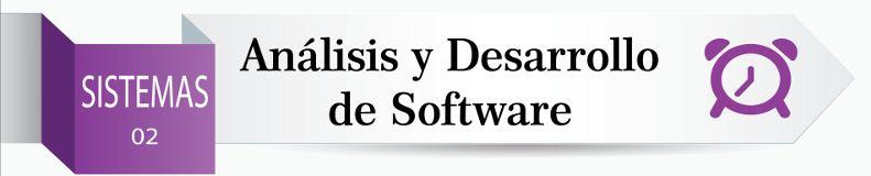 Foto de disiweb Bucaramanga