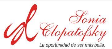 Estética Sonia Clopatofsky Bogota
