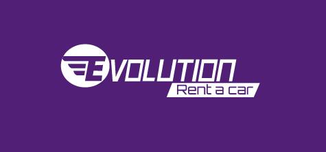 Evolution Rent a car/ Alquiler de carros en Medellin, Rionegro y Colombia Medellin