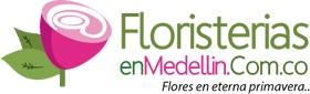 Floristerías en Medellín Medellin