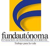 Fundautónoma - Fundación Autónoma de Occidente Cali