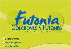 Futonia Colchones Y Futones Bogota