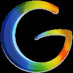GLOBALES | Suministros empresariales integrales Monteria