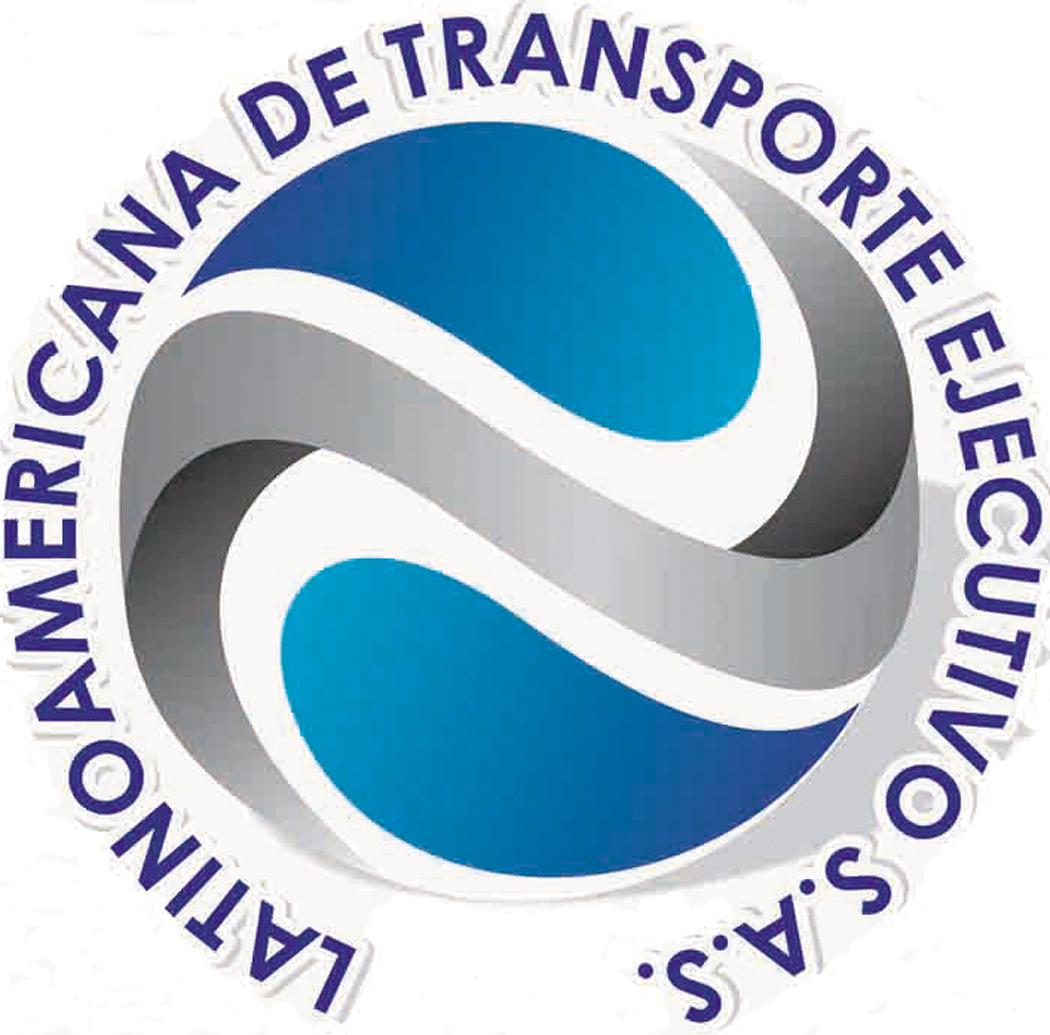 https://lantransporte.com.co/ Bogota