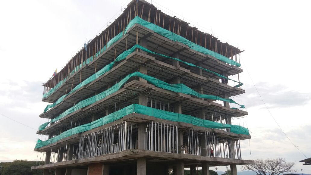 Icopor Para Construccion  Macropor   Jamundi