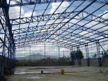 Foto de Ingestructuras Colombia SAS
