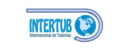 Internacional de Tuberías Bogota