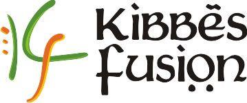 Kibbes Fusion - Restaurante Árabe Cali