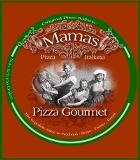 Mama's Pizza Italiana Medellin