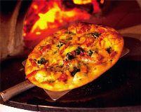 Fotos de Mama's Pizza Italiana