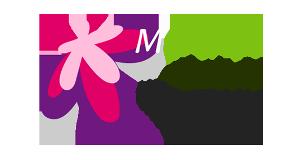 Medicina Alternativa y Natural Marenco Galvis  Chia