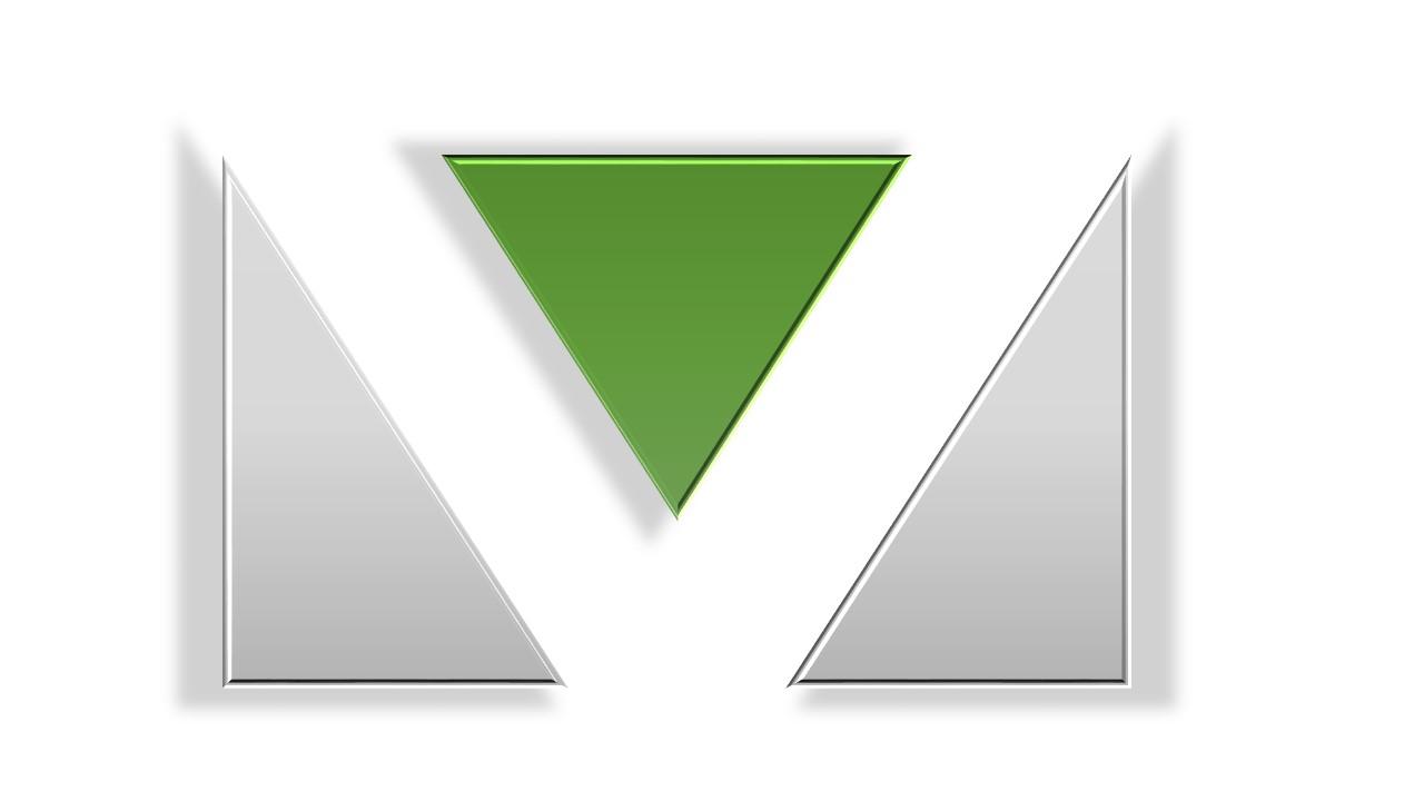MV Importaciones Dosquebradas