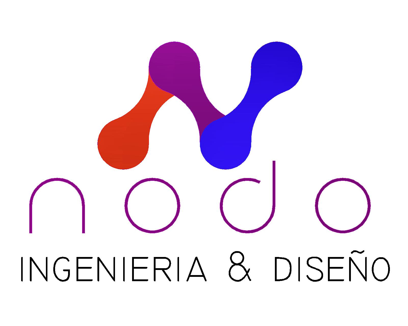 Nodo Ingenieria & Diseño Bogota