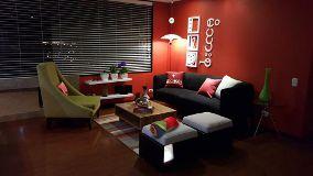 Omar Plazas Arte y Diseño Interior Bogota