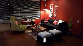 Fotos de Omar Plazas Arte y Diseño Interior