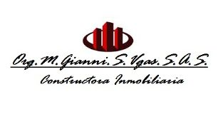 Constructora Inmobiliaria OMGSV S.A.S. Neiva