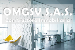 Foto de Constructora Inmobiliaria OMGSV S.A.S.