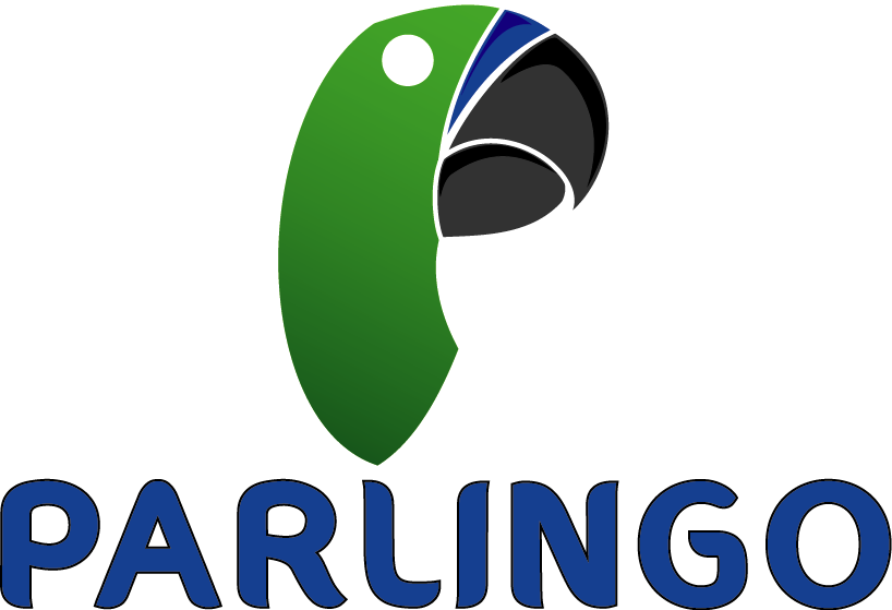 parlingo