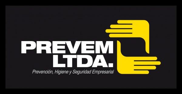 Prevem Ltda. - Prevención Empresarial Ltda. Bogota