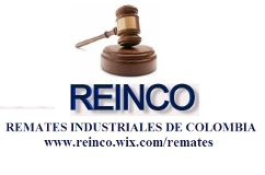 Reinco De Colombia Bogota