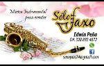 Solo Saxo  Saxofonista para eventos  Neiva