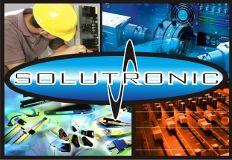 Solutronic Medellin