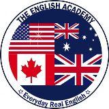 Fotos de The English Academy Manizales