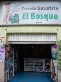 Foto de Tienda Naturista El Bosque