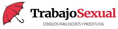 Trabajo Sexual Bogota