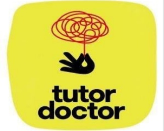 Tutor Doctor Barranquilla Barranquilla