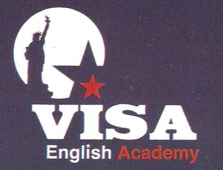 Visa English Academy Manizales