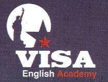 Visa English Academy Manizales